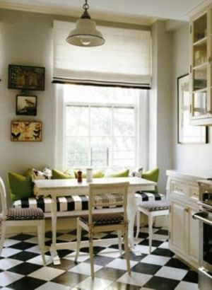 kate spade kitchen world of interiors dec 2006.jpg